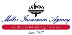 Bert Miller Insurance