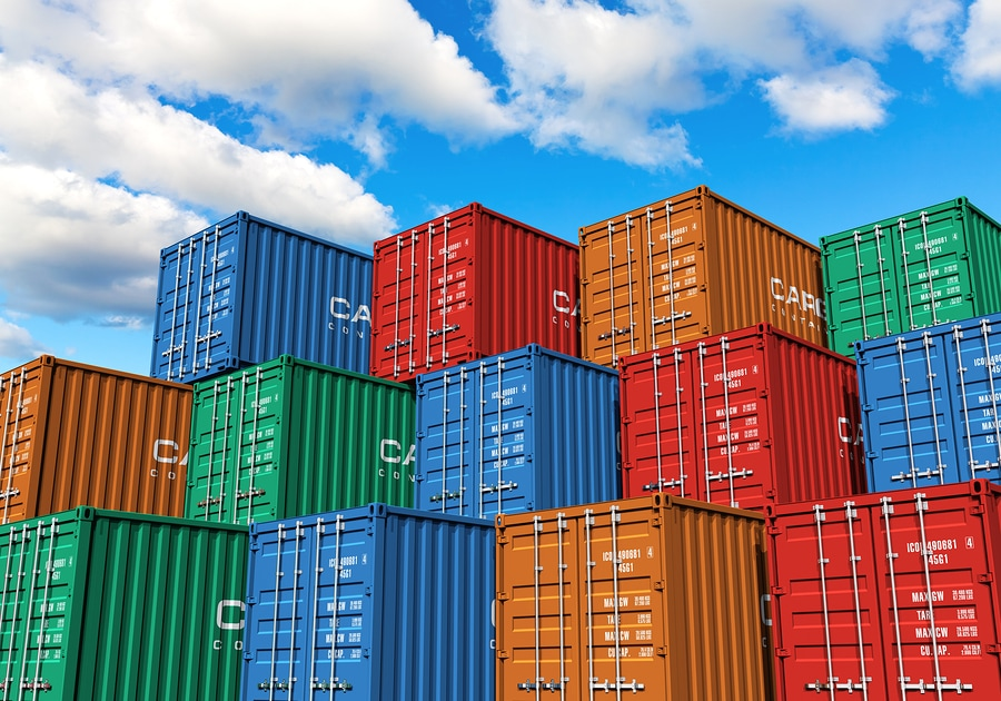containers_colors