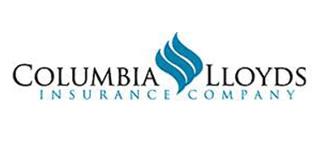 columbia.jpg logo