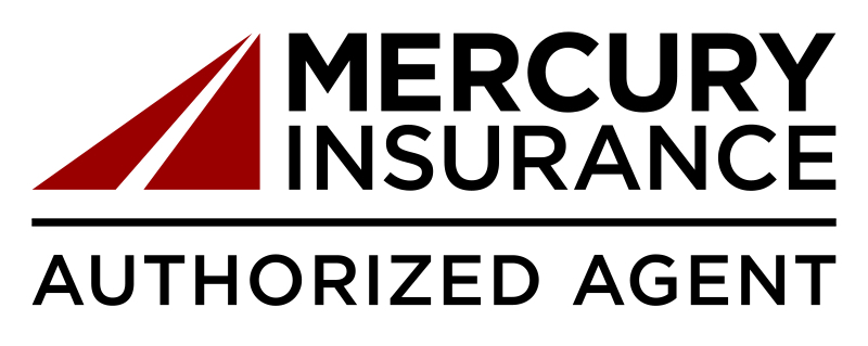 Mercury Insurance Yuba City, CA
