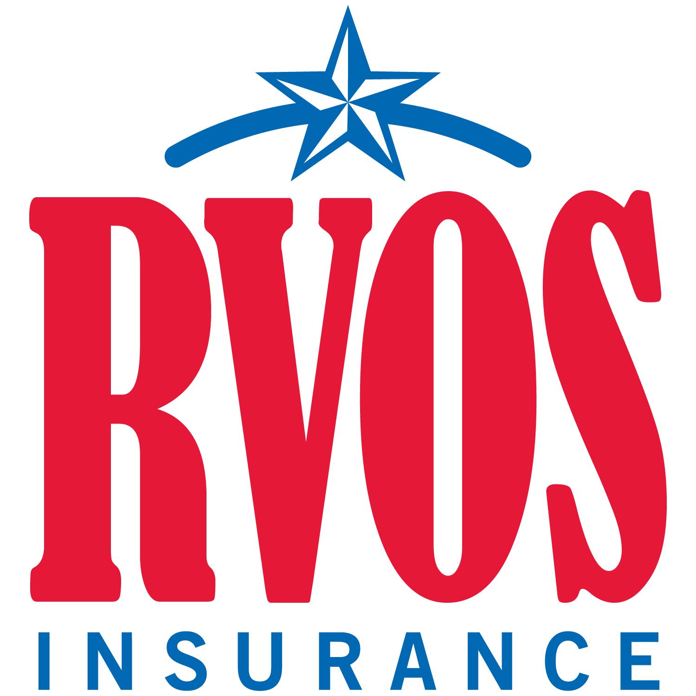 rvos_rgb_HR